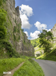 Servicing Stop's 10 Best Summer Drives in England