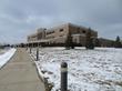 Woolpert to Assess Ivy Tech Community College Facilities