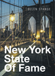 """Ellen Silver Stange's new book """"New York State of Fame"""" is an informative book encompassing everything New York, leaving readers in a New York state of mind."""
