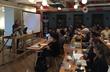 360Heros Kicks off 360 Video Content Creation Workshop Series in Boston