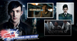 Robin Lord Taylor to attend Sat & Sun