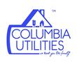Columbia Utilities Donates to USO of Metropolitan New York