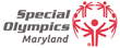 MyWay Mobile Storage provides portable storage units to 2016 Special Olympics Maryland State Basketball tournament.