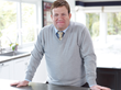 Political Pollster Frank Luntz to Headline Connections 2016