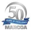 MARCOA Publishing LLC