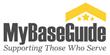 MyBaseGuide.com