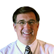 Cornerstone Relocation Group Names Gary Dittrich Chief Operating Officer