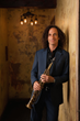 Grammy Award Saxophonist Kenny G to present a clinic/performance at Kennelly Keys Music on April 30th & May 1st