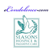eCondolence.com™ Announces Partnership with Seasons Hospice to Provide Resources for Grief Support & Bereavement