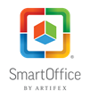 Artifex Software Reaches Settlement With BigTinCan Over SmartOffice Mobile App Usage