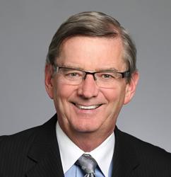 Paul V Reilly