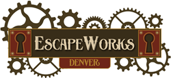 Escape Room in Denver