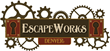 EscapeWorks Denver Grand Opening – April 15 - 17