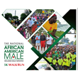 Erlanger Agency Initiates Charity Drive in Collaboration with The National African American Male Wellness Walk to Raise Awareness for Preventable Diseases