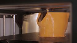 3d printing, custom 3d printing, prosthetic, prosthetic socket, 3D PrintAbility