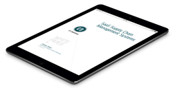 SaaS Supply Chain Management Systems White Paper