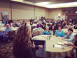 Wound Care Advantage Hosts First Wound Care And Hyperbaric Conference For Partner Hospitals