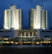 Maestro Analytics BI Turns Big Data into Big Benefits for Indie Hotel Operators