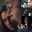 """Divine Cure"" picture collage"