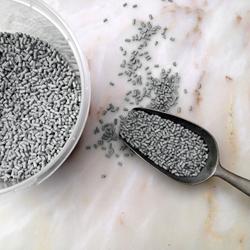 SILBERCOTE® Aqua Pellet Aluminum Pigment