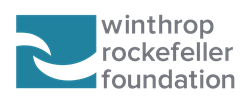 The Winthrop Rockefeller Foundation