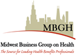 "Midwest Business Group on Health Looks at the ""Real World of Health Benefits"" at 36th Annual Conference – May 5-6 in Chicago"
