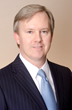 Edward Slaughter Named Chair of National Toxic Tort Group at Hawkins Parnell Thackston & Young LLP