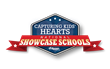 Flippen Group Names 11 Campuses Capturing Kids' Hearts National Showcase Schools
