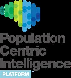 PopulationCentric Intelligence Platform