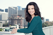 Go Beyond Natural Teams Up with Fran Drescher's Cancer Schmancer Movement to Promote Detox Your Home Parties