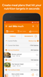 Eat This Much Automatically Creates Meal Plans That Meet Your Diet Goals With Launch Of Android App