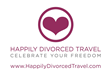 Fun Happily Divorced Travel Service Launches in City of Angels