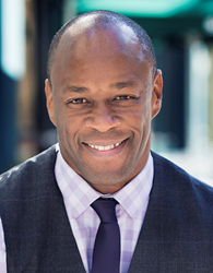 Ed Houston joins North American Title Group as its new director of product management