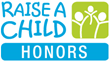 RaiseAChild HONORS