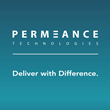 Permeance Partners with Adobe to Strengthen its Digital Offering