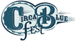 Premier Bluegrass Festival to be held in Martinsburg, West Virginia