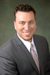 Josh Terraneau - State Farm Insurance Agent Supports Soles4Souls
