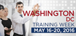 Software Testing Training in Washington, D.C.