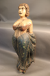 Lot 122, 19th Century Figurehead