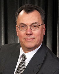 MATCOR's Jeffrey L. Didas, VP Elect for NACE International