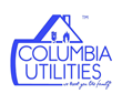 Columbia Utilities Sponsors Cristo Rey Brooklyn High School Corporate Work Study Program- Students Earn $33,000 to Cover Cost of Education