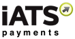 iATS Payments joins the Traction on Demand Bandit Tour for Good