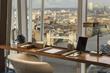 Premium Travel Website SuiteStory Launches to Revolutionize Concept of Booking Hotel Suites
