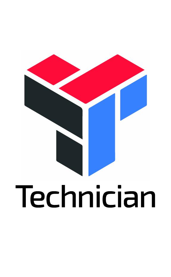Forex technical analysis app