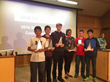 Waterford Student Wins Utah State MathCounts Competition, Team Places Third