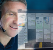 Tranztec Launches VIA®, the Industry's First Visual Transportation Management™ Platform