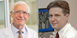 LabRoots to Host Zymo Research Webinar that Illuminates Complex Role of Epigenetics in Health and Disease