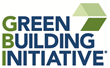 Green Building Initiative Cites Improvements in Rating Systems as Benefit of an Open and Competitive Marketplace