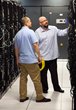 ServInt Launches New VPS Offering