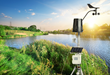 Onset Announces Low-Cost Sensors for Award-Winning HOBO Weather Stations
